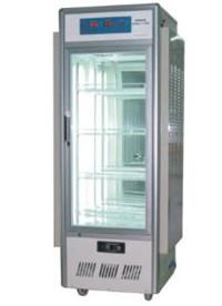 GTOP-500D智能光照培养箱