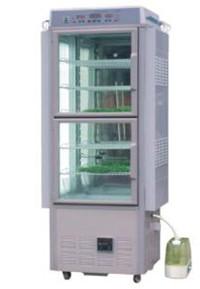 智能人工气候培养箱RTOP-260D  浙江托普人工气候箱