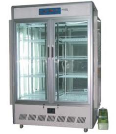 智能人工气候培养箱RTOP-1000B  浙江托普人工气候箱