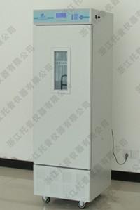 生化培养箱SPX-150  浙江托普液晶生化培养箱