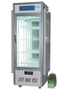 智能人工气候培养箱RTOP-430B  浙江托普人工气候箱