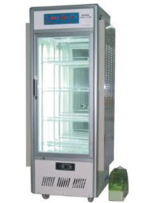 RTOP-500D智能人工气候培养箱