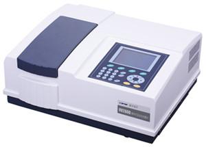UV2800S紫外可见分光光度计