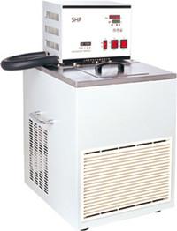 低温恒温槽DC-3030   上海恒平恒温水槽