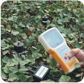 TZS-2Y多參數土壤水分記錄儀