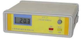 气体测定仪SCY-2A  上海昕瑞CO2气体测定仪