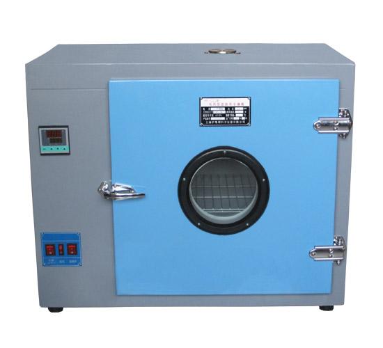 101-1数显鼓风干燥箱  电热恒温干燥箱