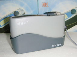 MG6-SS石材光澤度儀 科仕佳光澤度計