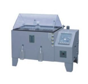 上海普申FQY010盐雾试验箱盐雾腐蚀试验箱