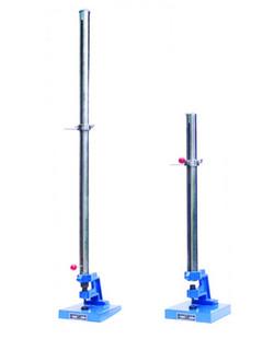 上海普申CJQ-Ⅱ漆膜冲击器0.5m涂层冲击器