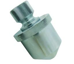 上海普申GZQ漆膜干燥时间测定器