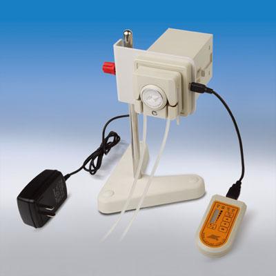 微型蠕动�泵BQ50-1J恒流泵