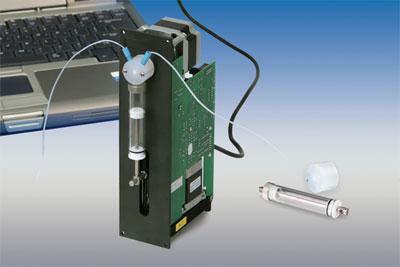 �m格SP1-C1工�I�]射泵  恒流泵