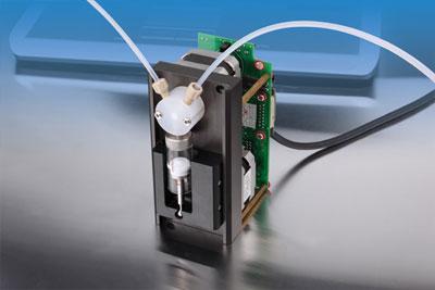 MSP1-D1工业注射泵  恒流泵