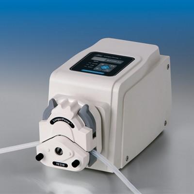 BT100-2J精密蠕动泵  恒流泵