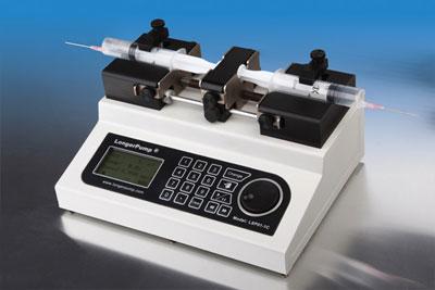 兰格恒流泵 LSP01-1C推拉注射泵