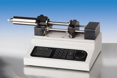 单通道LSP01-1BH高压注射泵 兰格恒流泵