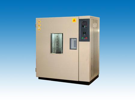 WG2010高温试验箱  上海实验厂不锈钢薄板试验箱