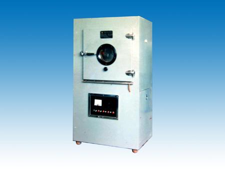 302A调温调湿箱  实验厂薄钢板调温调湿箱   带观察窗