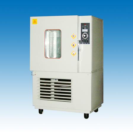 SM010A霉菌试验箱  上海实验厂数显试验箱