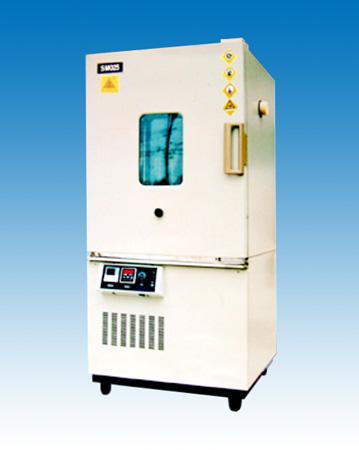 SM025霉菌试验箱  内胆不锈钢试验箱