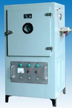 FB401A老化试验箱  实验厂数显试验箱