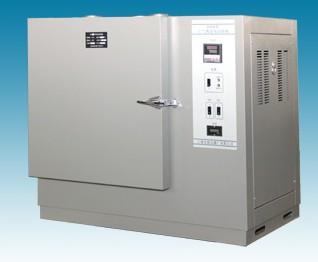 401B老化试验箱  上海实验厂空气热老化试验箱