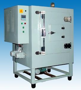 402B老化试验箱  实验厂超温保护试验箱