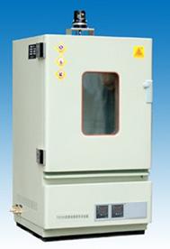 YS150防锈油脂湿热试验箱   实验厂数显试验箱