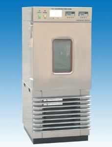 YG120藥品光照試驗箱  實驗廠不銹鋼試驗箱