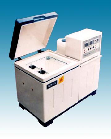 FQY010A气流式盐雾试验箱  实验厂超温保护试验箱