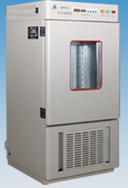 SHP070生化培养箱  上海博迅数显培养箱