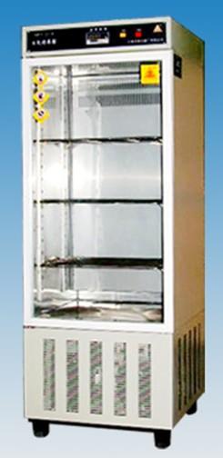 上海实验厂SHP250生化培养箱  数显培养箱