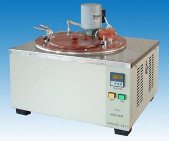 501A超级恒温器  实验厂不锈钢恒温器