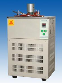 HS004恒温水槽  上海试验厂数显恒温水槽