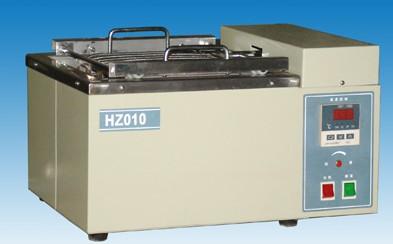 HZ010恒温振荡水槽  实验厂不锈钢振荡水槽