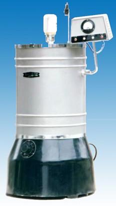 602恒温油槽  上海实验厂超级恒温油槽