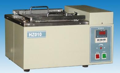 HZ010t恒温振荡水槽  漏电保护振荡水槽