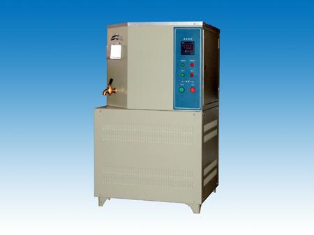 DH2002低温恒温槽  上海实验厂数显恒温槽