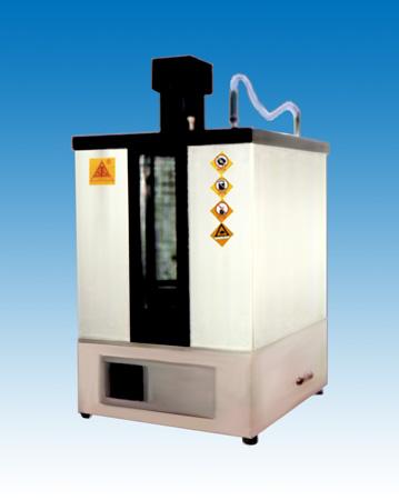 GN020高温粘度测定仪  上海实验厂数显测定仪