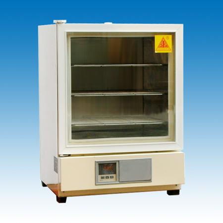 实验厂SP030水夹套恒温培养箱   (隔水式)培养箱