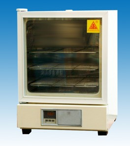 DHP030恒温培养箱  上海实验厂不锈钢内胆培养箱