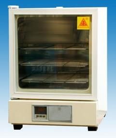 DHP060恒溫培養箱  實驗廠數顯培養箱