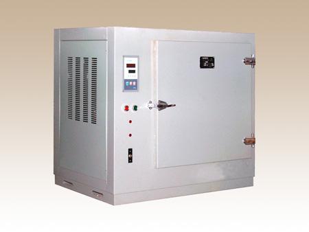 101A-2B不锈钢鼓风干燥箱  实验厂电热鼓风干燥箱