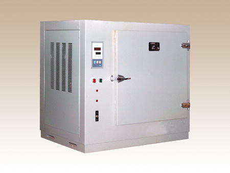 101A-4B鼓风干燥箱  实验厂电热鼓风干燥箱