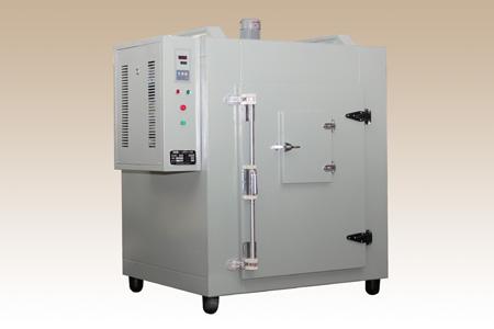 上海实验厂10电热密闭干燥箱   超温报警干燥箱