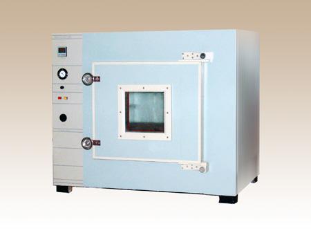 ZK-025電熱真空干燥箱  不銹鋼內膽干燥箱