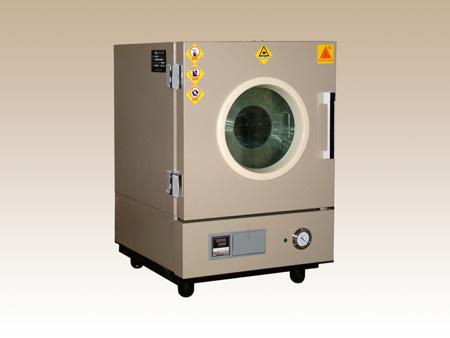 上海实验厂ZKG4080电热真空干燥箱  150~400℃干燥箱