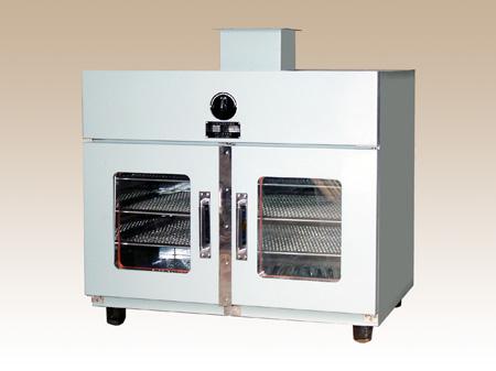 上海实验厂404-1红外线干燥箱  优质薄钢板干燥箱