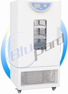 上海一恒BPMJ-150F霉菌培养箱  无氟培养箱